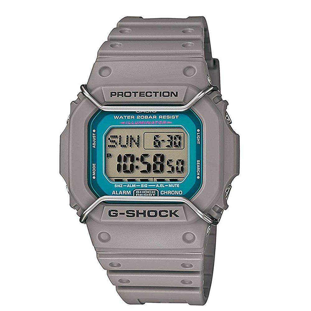 кажется, купить часы g shock в воронеже ароматы
