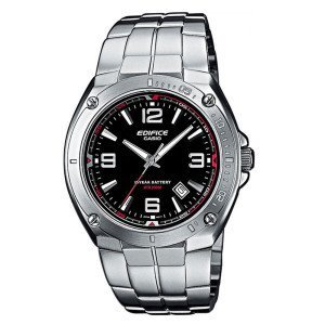 Часы Casio Edifice EF-126D-1AVEF