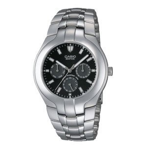 Часы Casio Edifice EF-304D-1AVEF