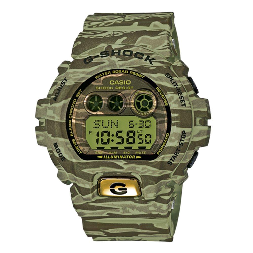 Наручные часы Royal london с синим циферблатом купить в интернет ... c45c7ab3ed3