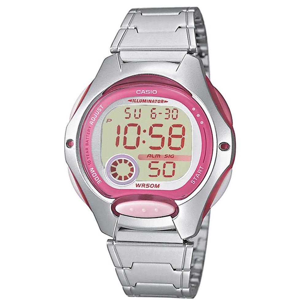 Дешевые японские часы casio ростов на дону