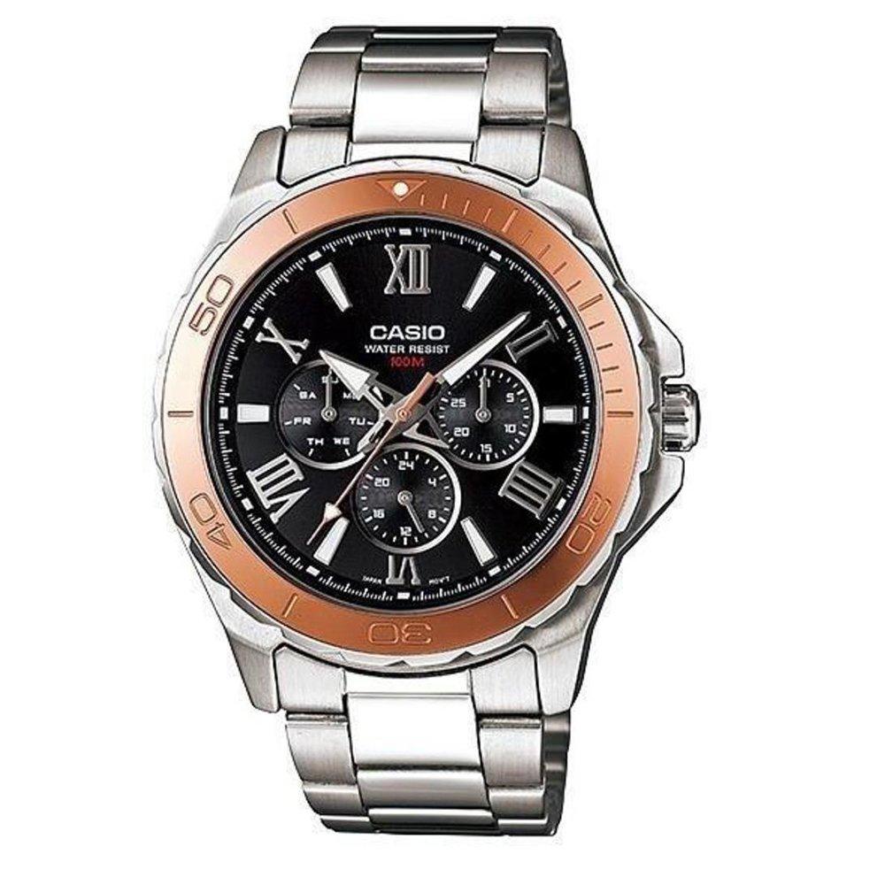 Часы CASIO Официальный интернет магазин
