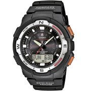 Часы Casio SGW-500H-1BVER