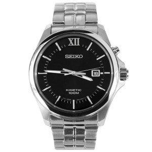 Часы Seiko SKA573P1