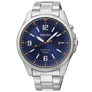 Часы Seiko SKA609P1