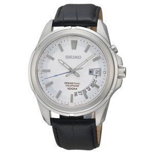 Часы Seiko SNQ135P1