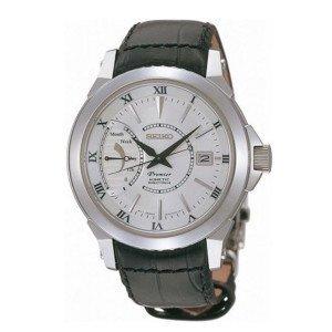 Часы Seiko SRG003P1