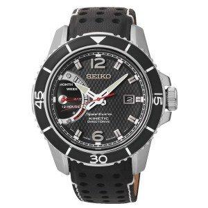 Часы Seiko SRG019P2