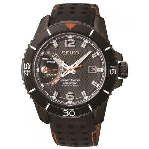 Часы Seiko SRG021P1