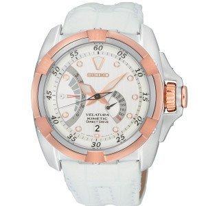 Часы Seiko SRH014P1