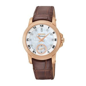 Часы Seiko SRKZ58P2