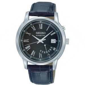 Часы Seiko SRN035P1