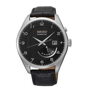 Часы Seiko SRN051P1