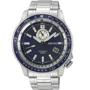 Часы Seiko SSA001K1