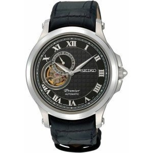 Часы Seiko SSA023J2