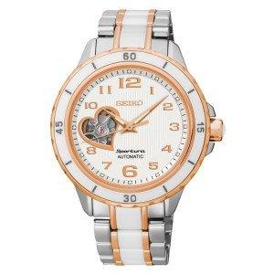 Часы Seiko SSA884J1