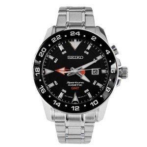 Часы Seiko SUN015P1