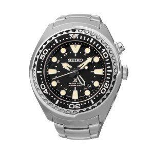 Часы Seiko SUN019P1
