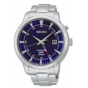 Часы Seiko SUN031P1