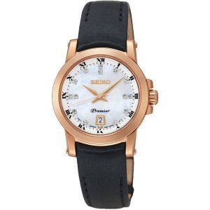 Часы Seiko SXDG06P1