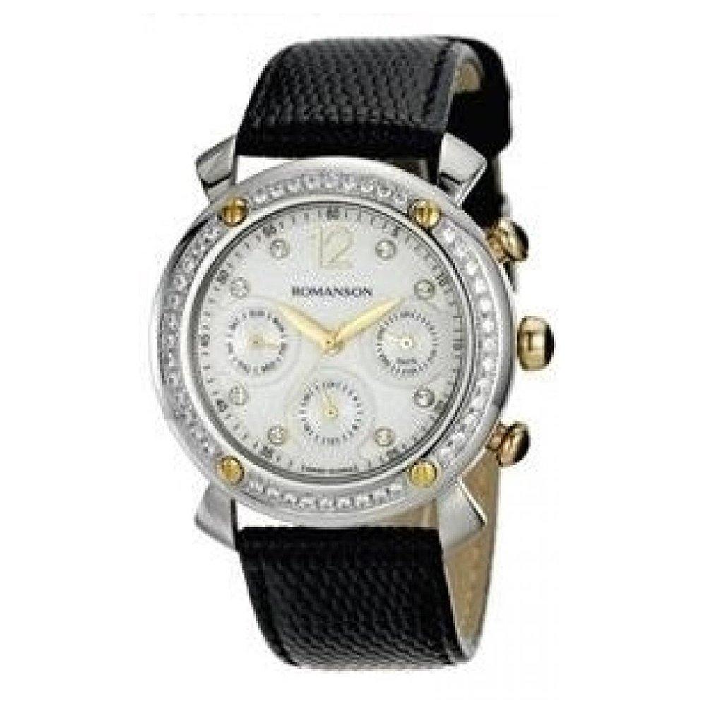 a727b6e0 Швейцарские мужские наручные часы купить в интернет-магазине TheWatch ⌚