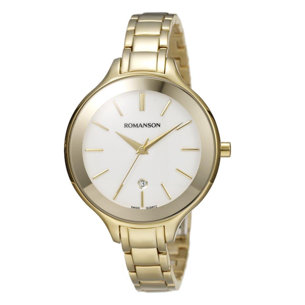 Женские наручные часы - t-timeru