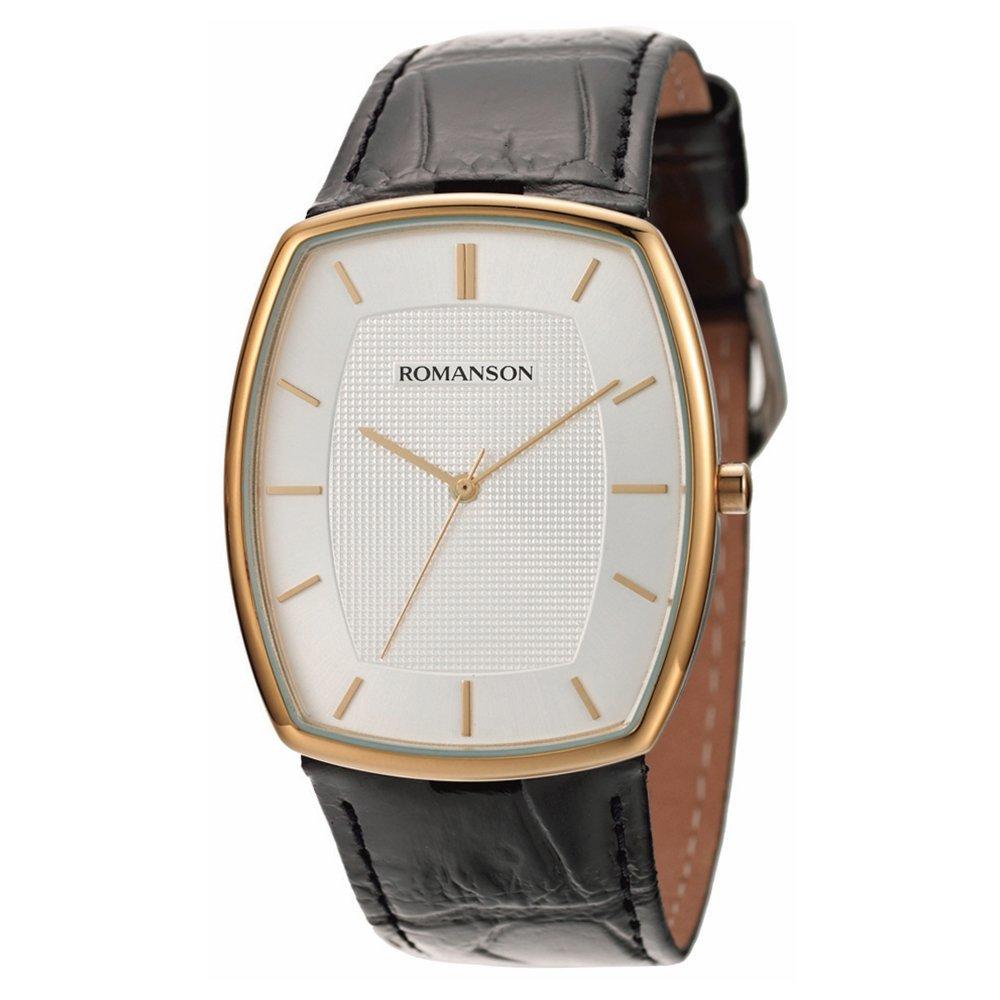 Модели часовници romanson superior