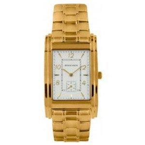 Часы Romanson TM0224XMG