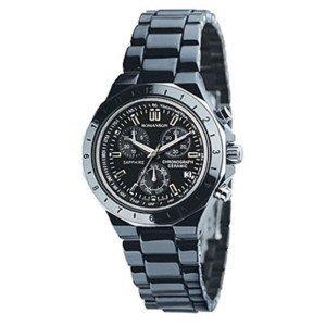 Часы Romanson TM1231HMB BLACK