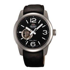 Часы Orient FDB0C003B0