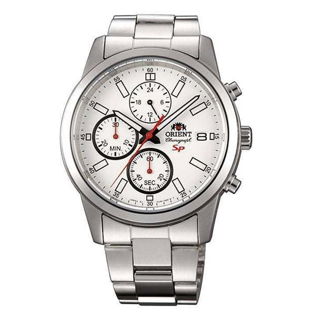Automatic Watches Orient Watch USA