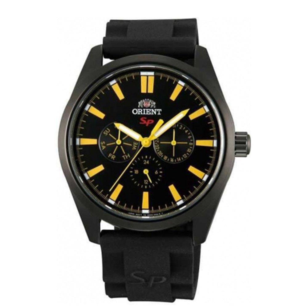 Часы Orient Ориент , купить часы Orient Интернет