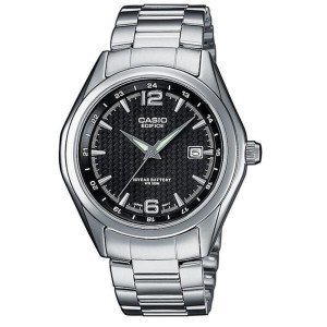 Часы Casio Edifice EF-121D-1AVEF