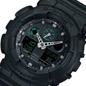 G- Shock GA-100MB-1AER_1