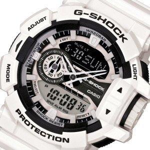 G- Shock GA-400-7AER_1
