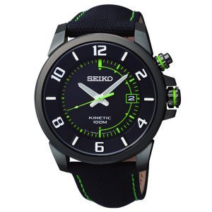 Часы Seiko SKA557P1