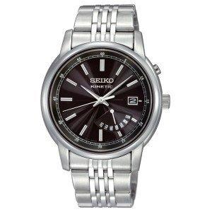Часы Seiko SRN029P1