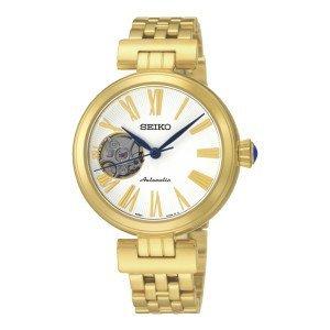 Часы Seiko SSA860K1
