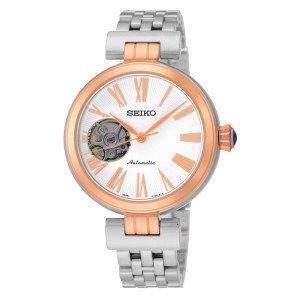 Часы Seiko SSA862K1
