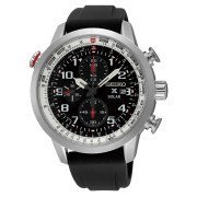 Часы Seiko SSC351P1