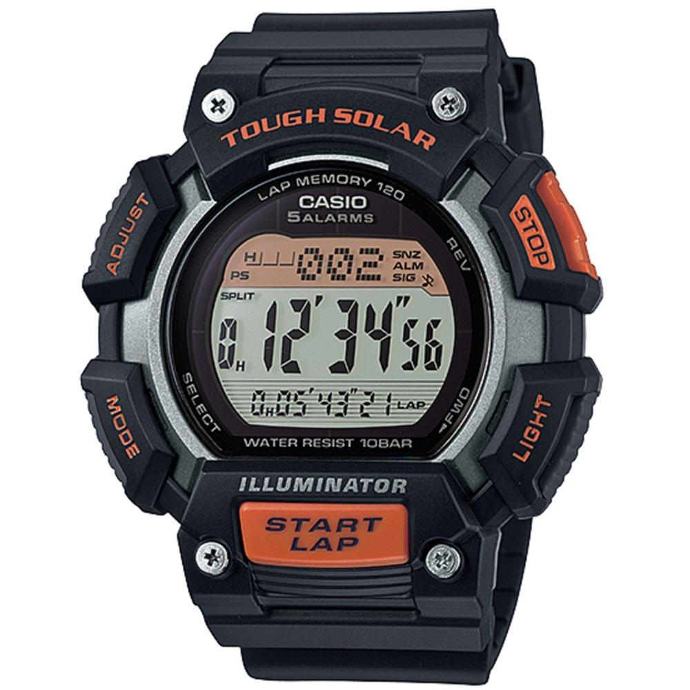 Наручные часы Casio: цены в Ульяновске Купить наручные