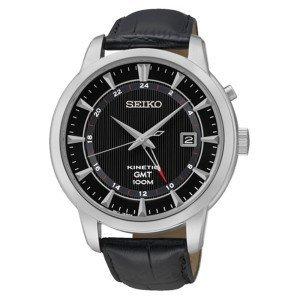 Часы Seiko SUN033P2