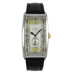 Часы Romanson TL4116JM2T WH