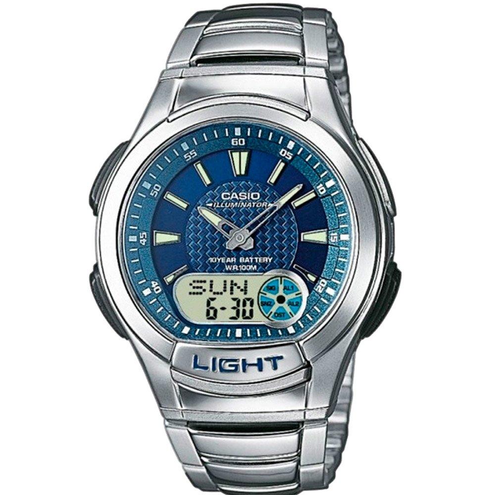 Часы Illuminator в Санкт-Петербурге, купить наручные часы