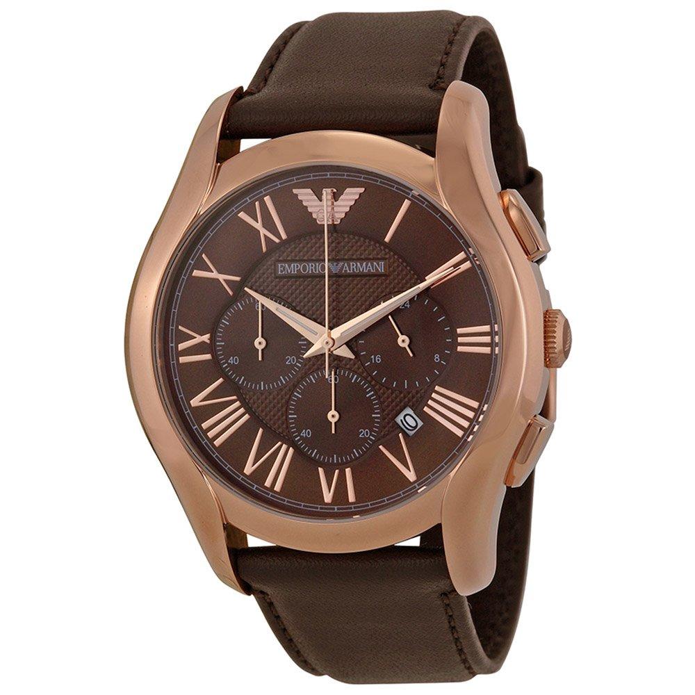 Купить Мужские часы Emporio Armani AR5905 копия в