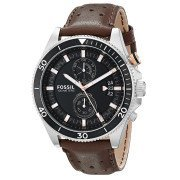 Часы FOSSIL CH2944
