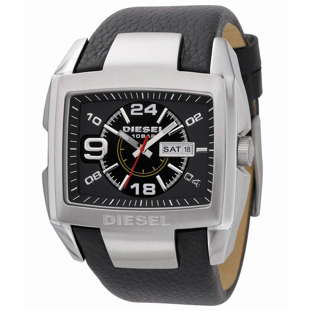 Наручные часы Diesel - лучшие предложения и цены Где