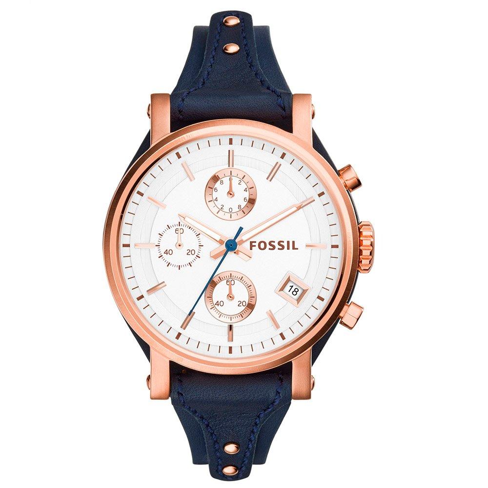 Официальный сайт Rolex Эксклюзивные швейцарские часы