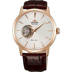 Часы Orient FDB08001W0