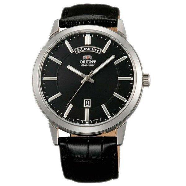 Самозаводящиеся часы Orient Купить часы Orient в интернет